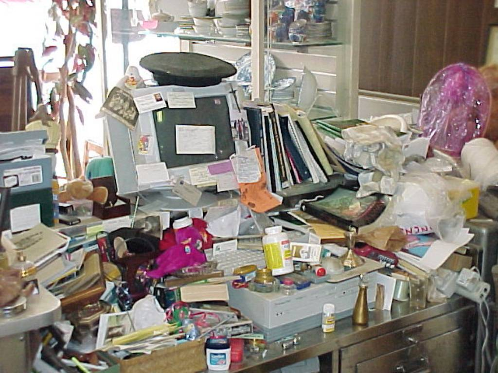 Verminous Cluttered House Clearance Specialists Nhc Specialists In House Clearance