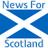 News4Scotland