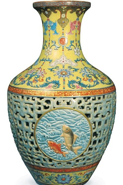 qianlong-vase