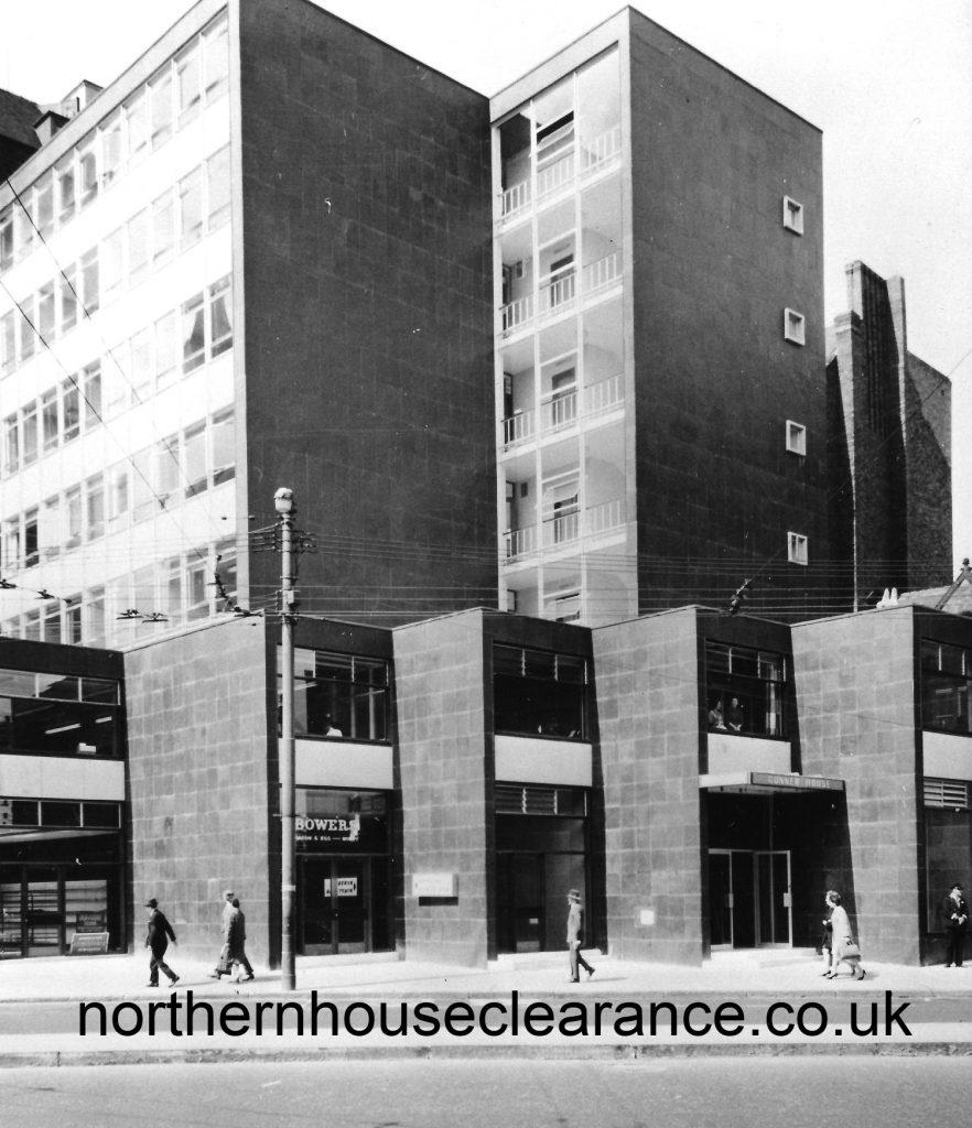 gunner-house-newcastle