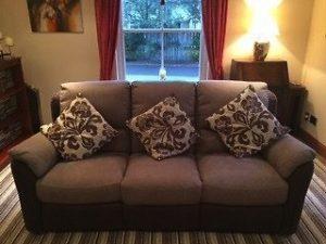 sofa,