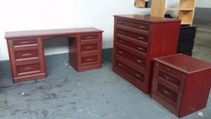 drawers a