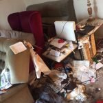 Cluttered House Clearance Specialists