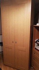wardrobe,