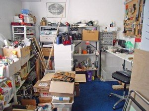 cluttered-house-clearance2