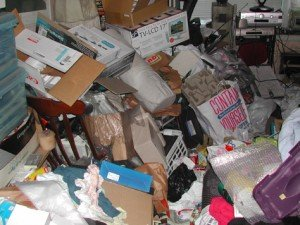 cluttered-house-clearance4