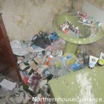 House Clearance Ayr - South Ayrshire