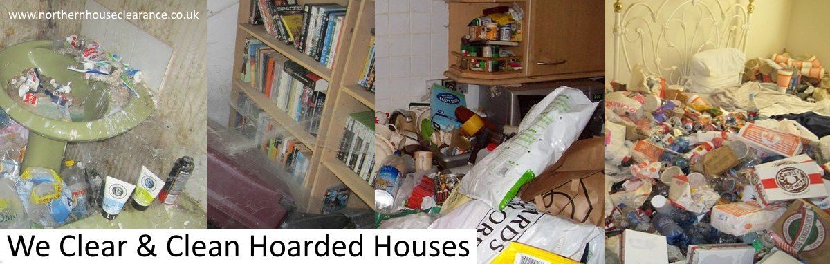 How To Help A Hoarder | Behavioural Patterns Of A Compulsive Hoarder