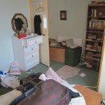 Dunfermline House Clearance
