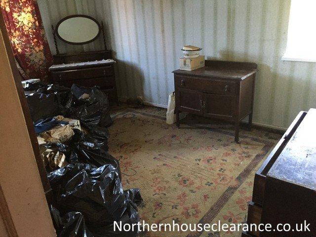 house-clearance00011