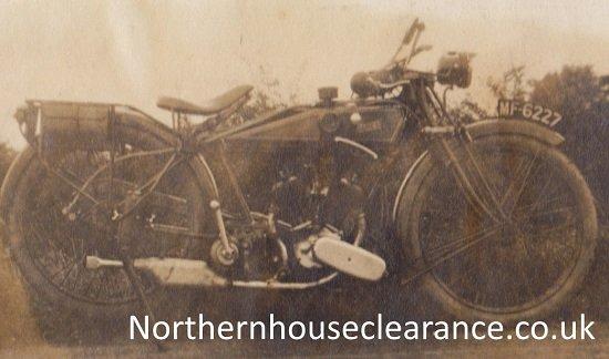 james-motorbike