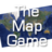 Map_Game