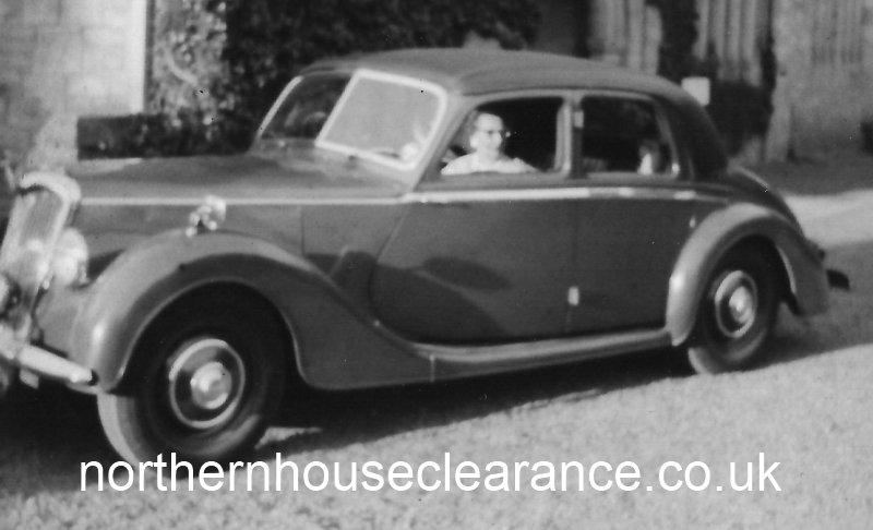 classic-car3